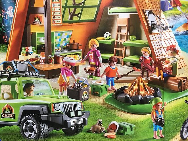 playmobil-vakantiehuis-met-driehoekig-dak