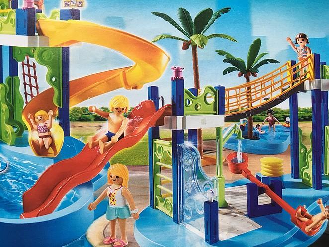 playmobil-zwembad-met-glijbaan-6669-en-6670