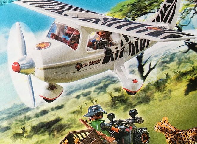 safarivliegtuig-playmobil