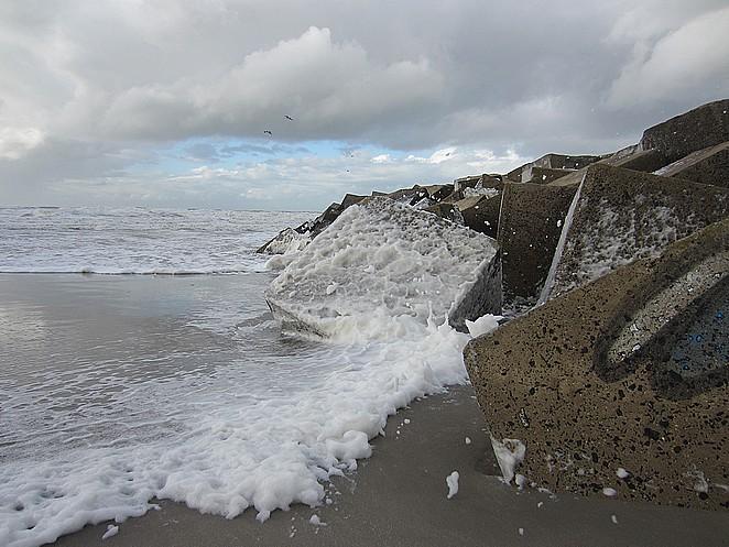 storm-strand-denise-miltenburg