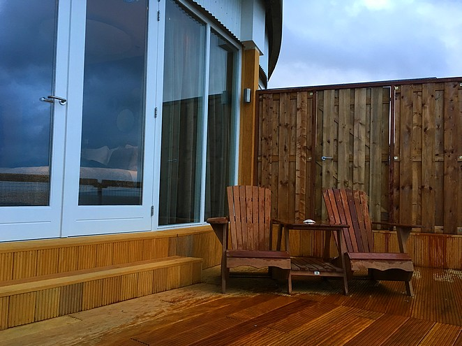 suites-en-cabins-op-de-pier
