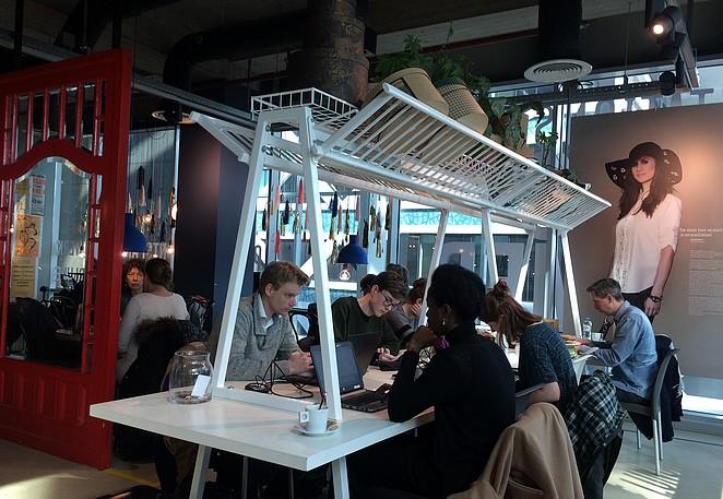 werkplek-hotspot-den-haag