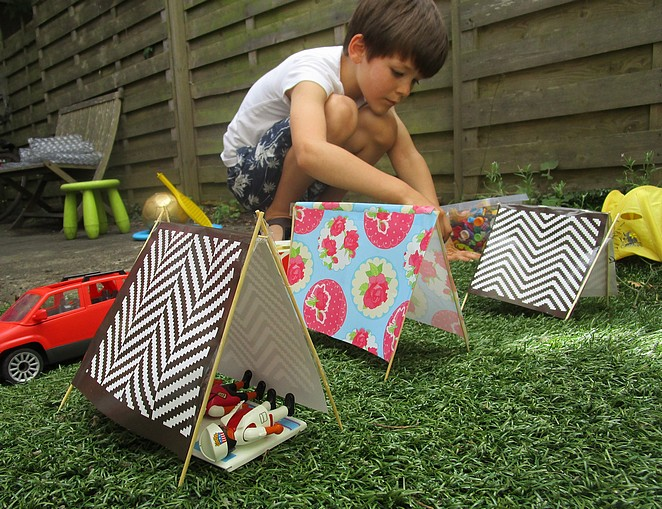 zelf-playmobil-camping-maken