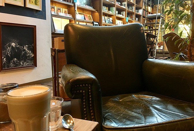 cosy-place-coffee-the-hague