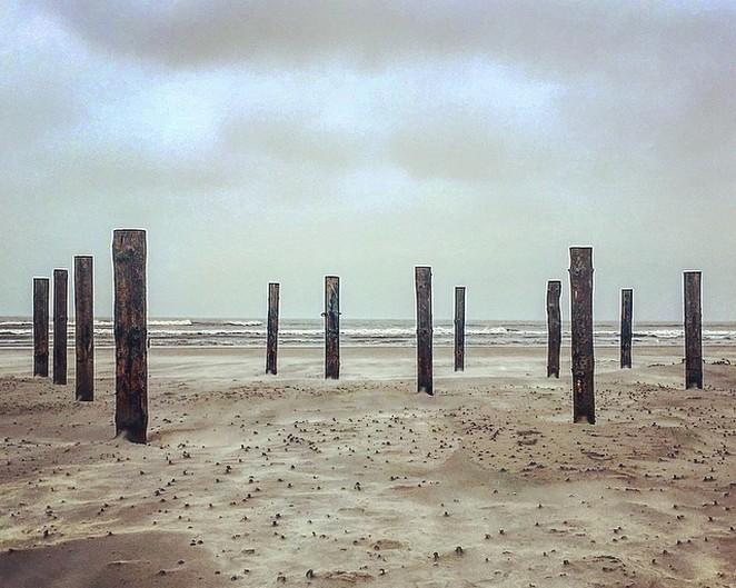 mooiste-natuurgebieden-in-nederland