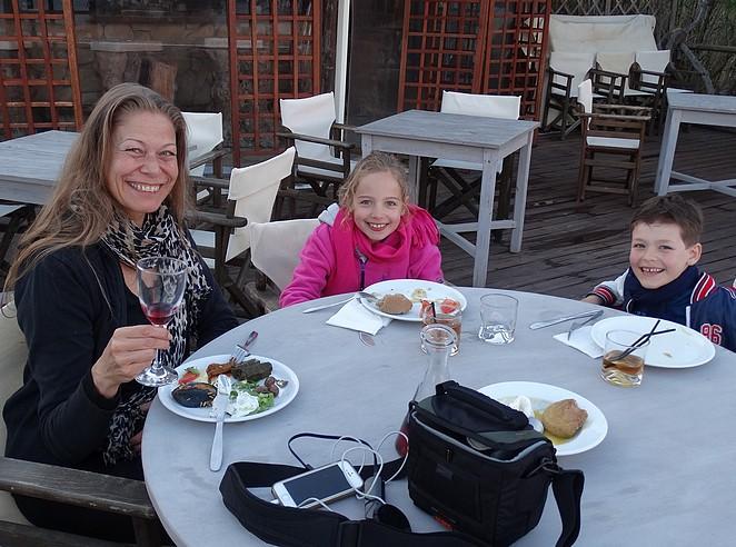 als-alleenstaande-ouder-met-kinderen-op-vakantie