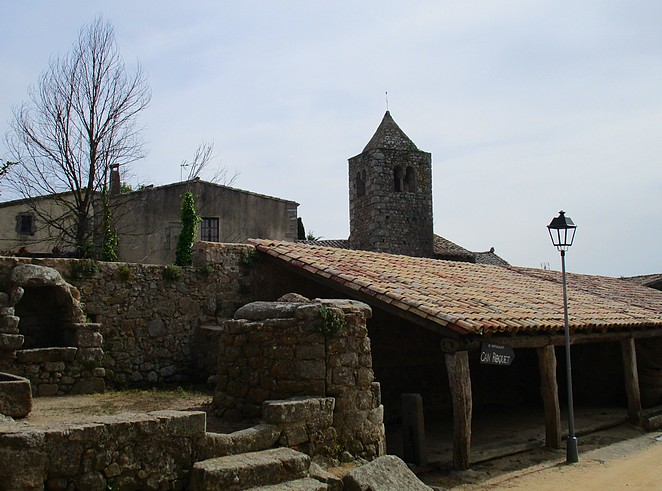 bijzondere-plekjes-catalonie