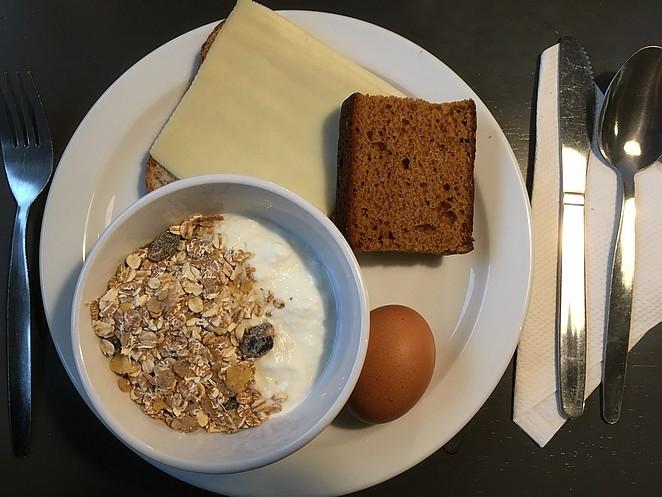 breakfast-ayce
