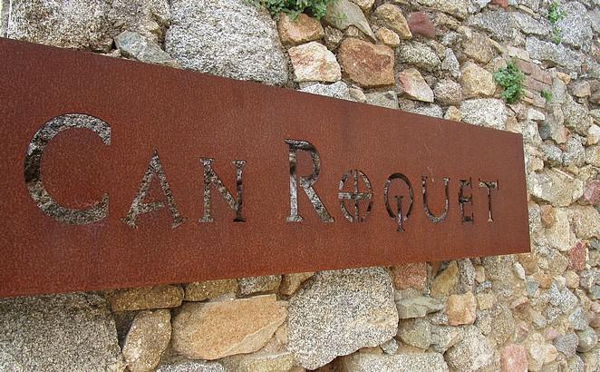 can-roquet