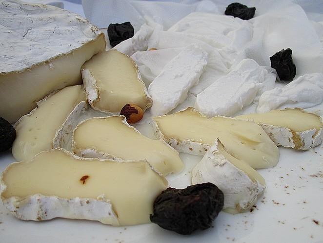 catalaanse-kaas