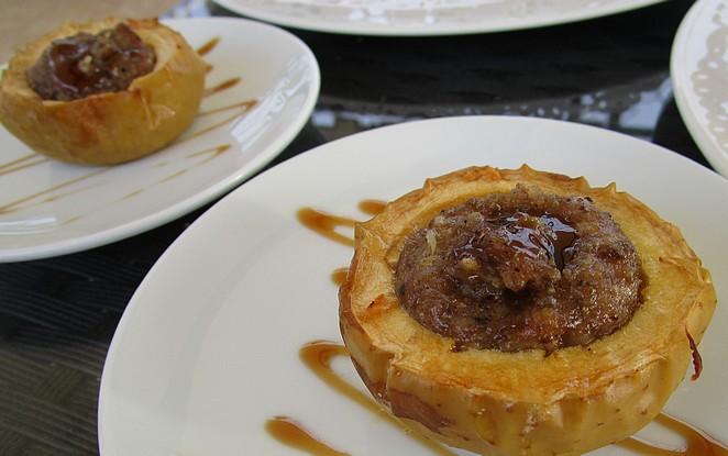 catalaanse-keuken
