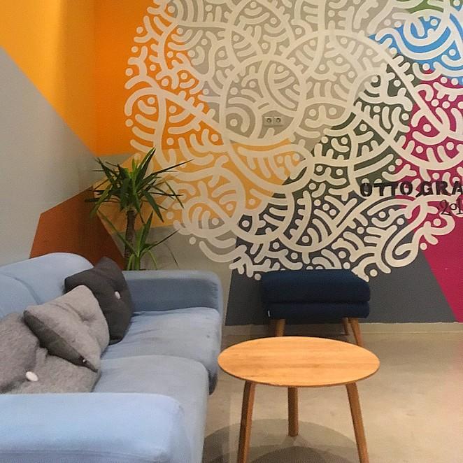 Clink NOORD hostel: goedkoop en goed overnachten in Amsterdam