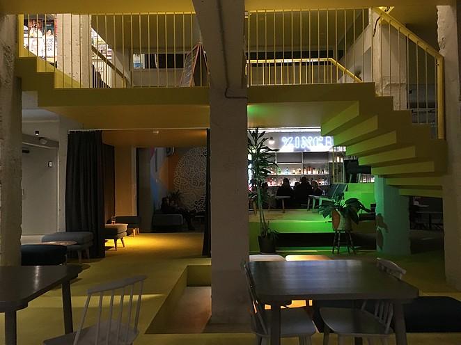 clink-hostel-amsterdam