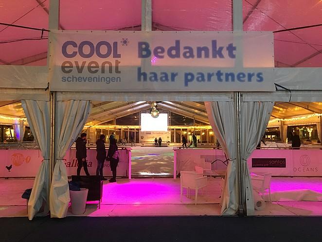 coolevent-2016-2017