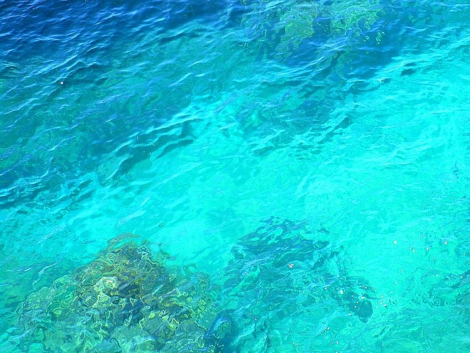 Costa-Brava-zee