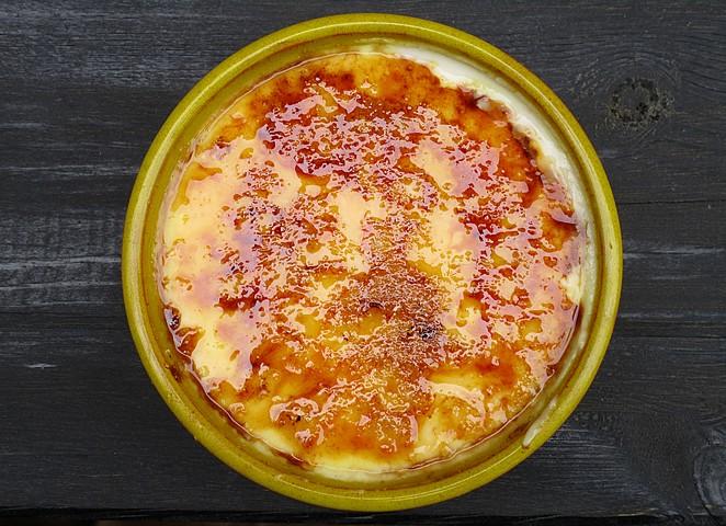 echte-crema-catalana