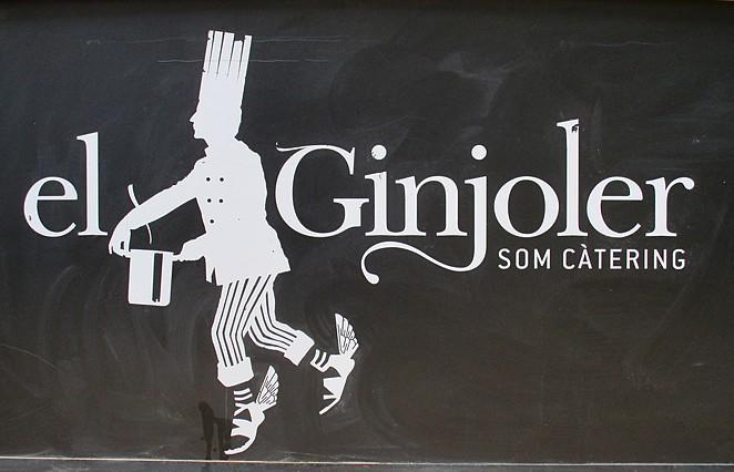 el-ginjoler-restaurant-catering-popup