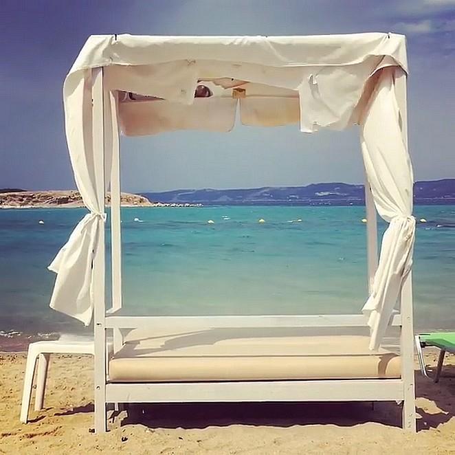 Beste 9 reisvideo's op instagram