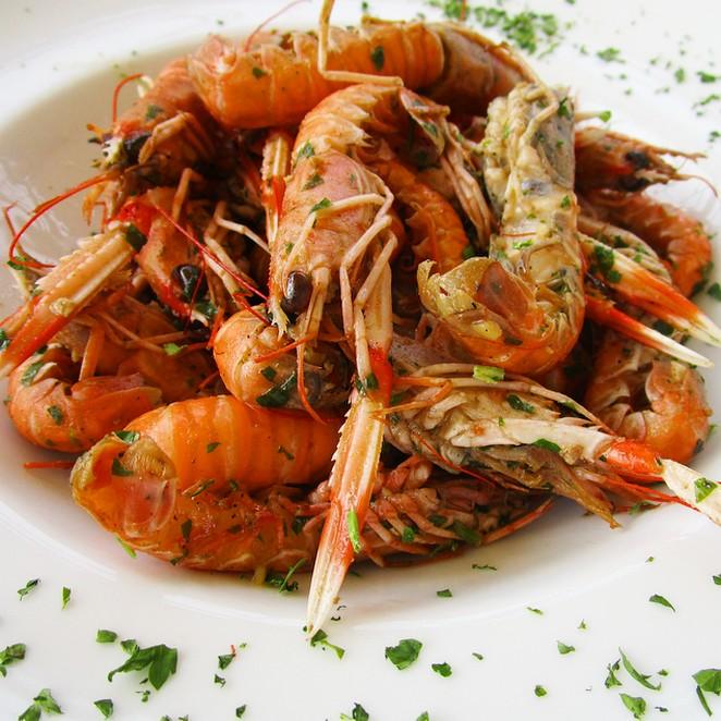 Restauranttips Catalonië: lekkere adresjes aan de Costa Brava