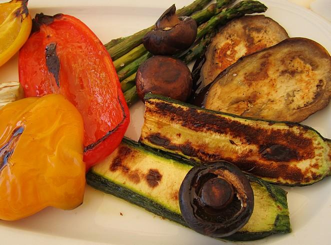 geroostere-groenten