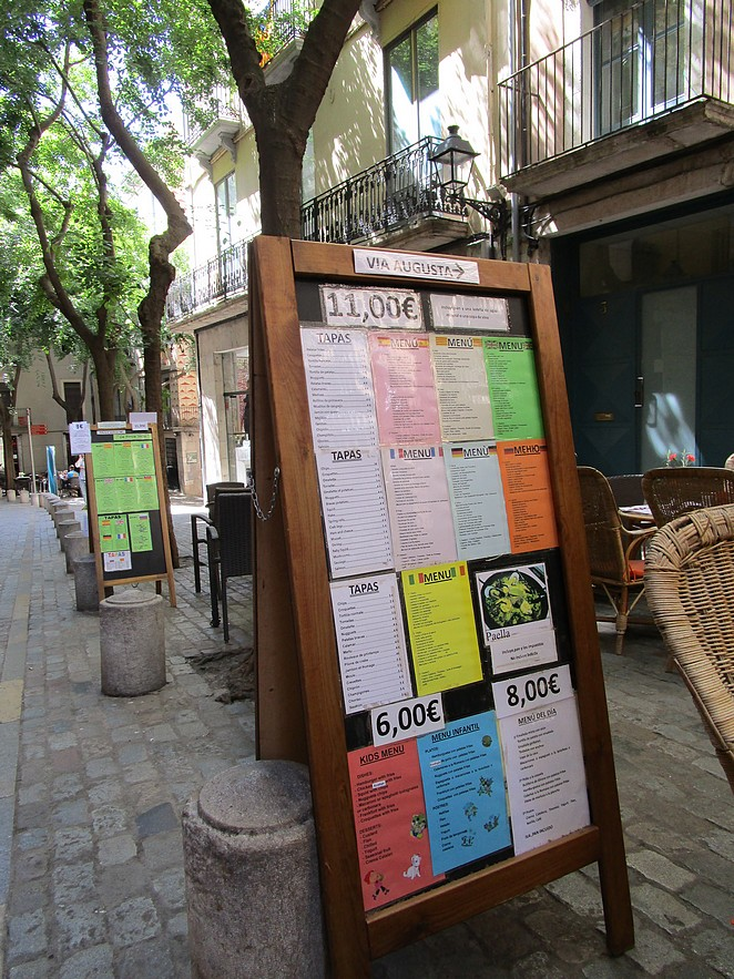 goedkoop-eten-in-catalonie