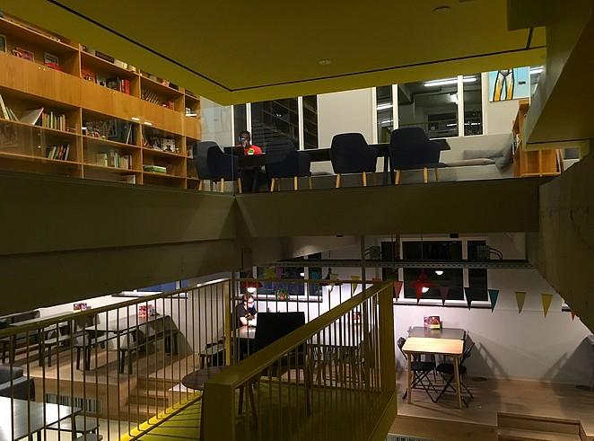 interieur-clink-hostel