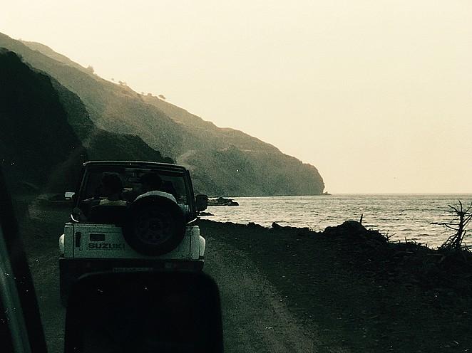 jeepsafari-lesbos