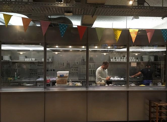 keuken-clink-noord