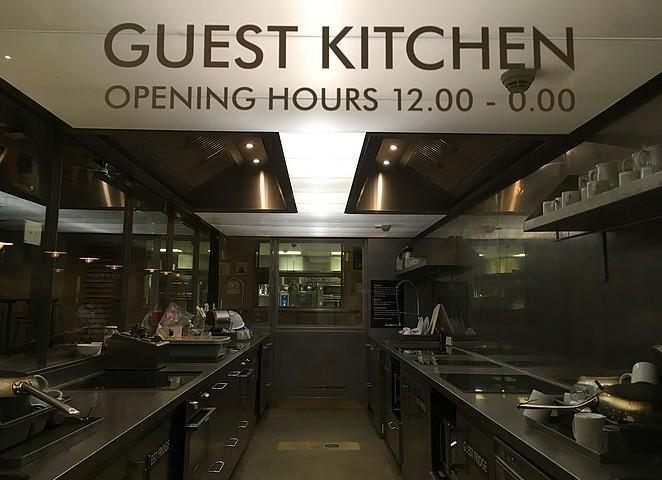 keuken-clink-hostel