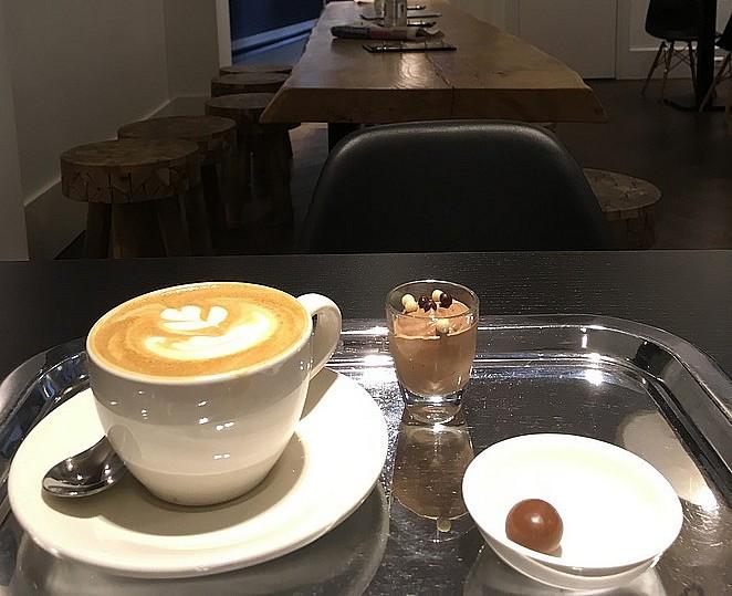 Koffie-adresjes-DenHaag