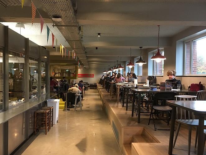 ontbijtplek-clink-amsterdam