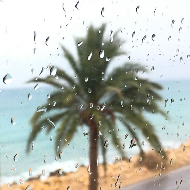 Citytrip by rain: 9 steden bij regen