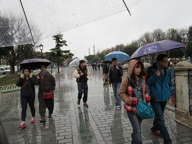 regen-in-istanbul
