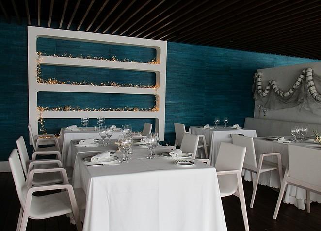 restaurant-catalonie