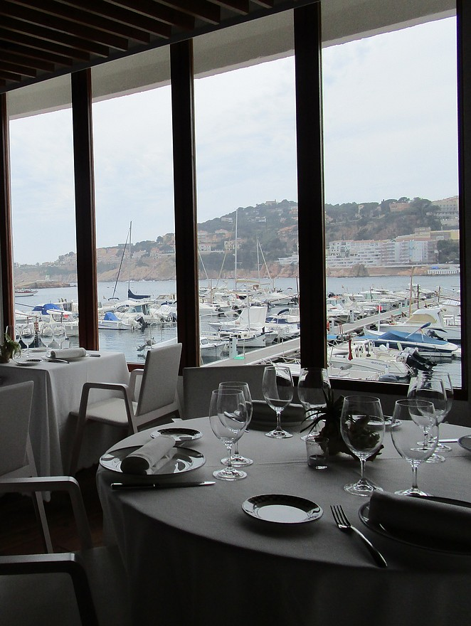 restaurant-costa-brava-zeezicht