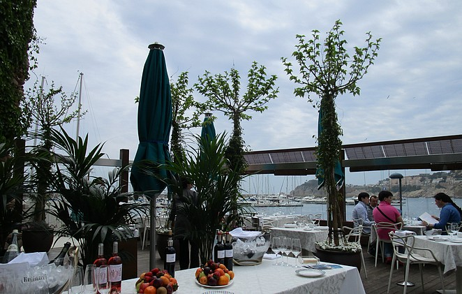 restaurant-in-haven-sant-feliux