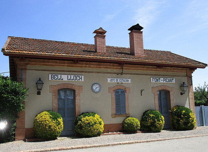 restaurant-oud-station-catalonie