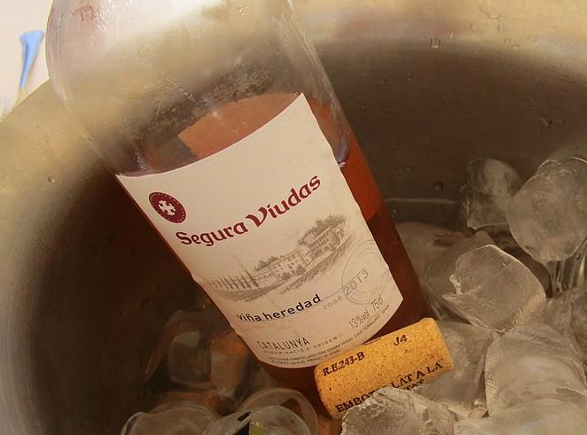 segura-viudas-wijn-uit-catalunya