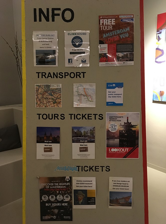 transport-tours-tickets-hostel
