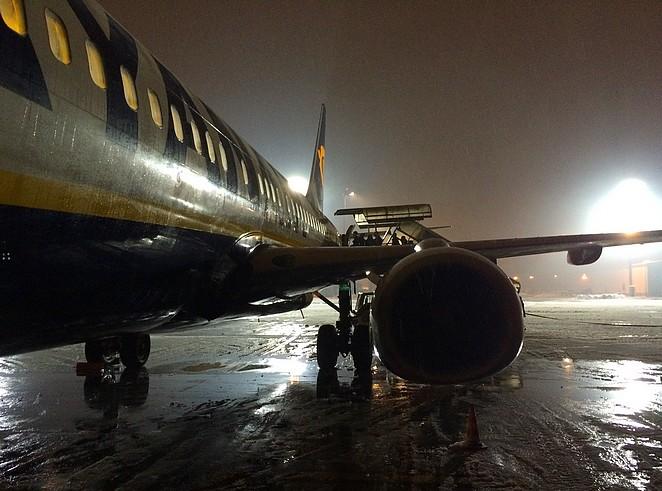 turijn-natte-sneeuw