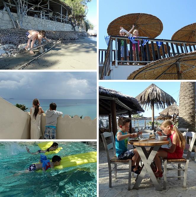 vakantie-zaynthos-alleenstaande-ouder