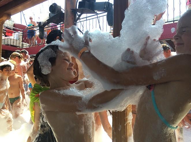 vakantie-met-kinderen-marmaris