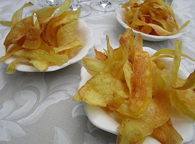 verse-chips