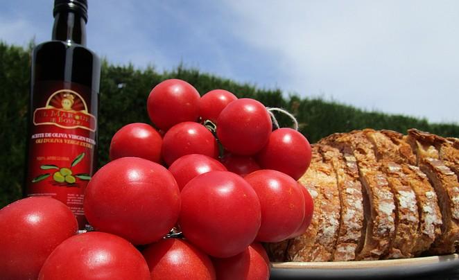 verse-tomaten-catalonie
