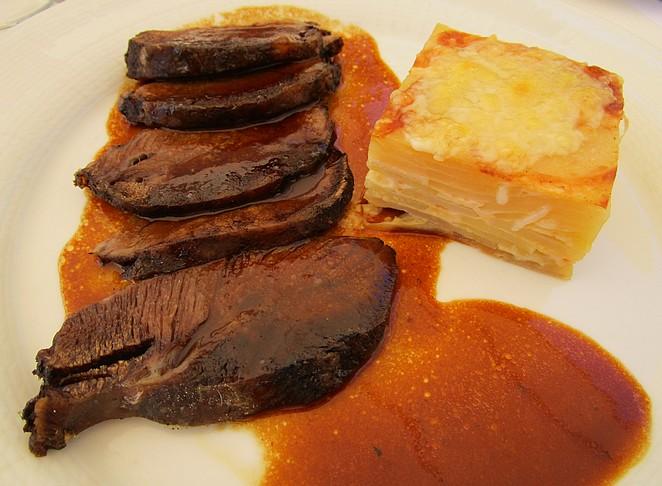 vlees-catalonie