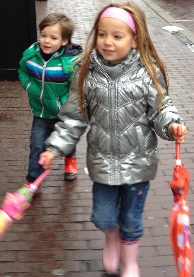 kids-regen