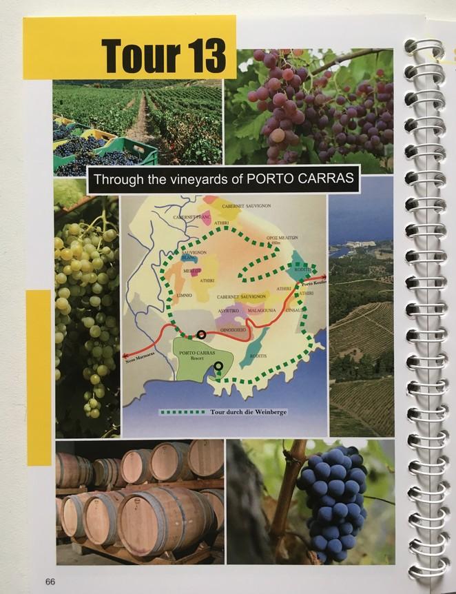 wandelen-wijngaarden-portocarras-chalkidiki