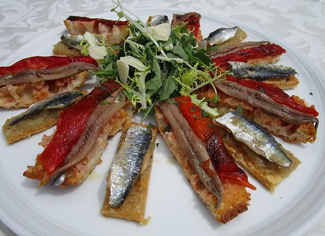 lekker-eten-catalonie