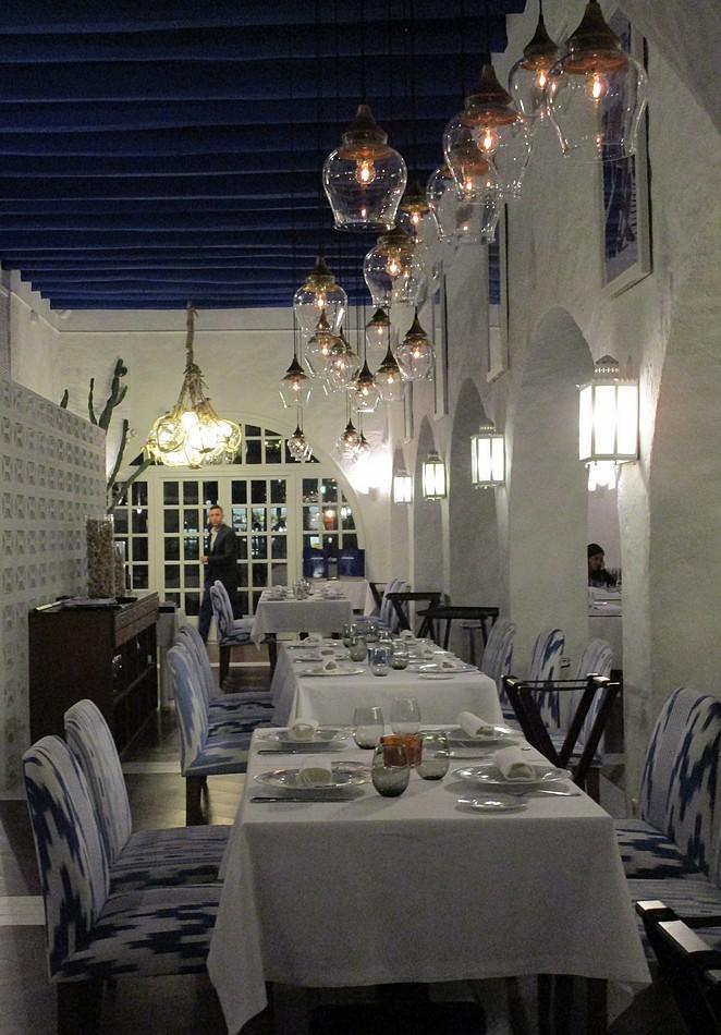 restaurant-feliux