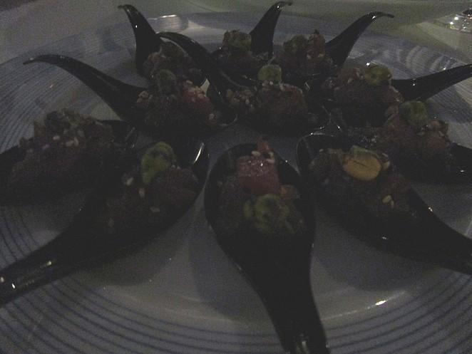 tonijn-catalonie
